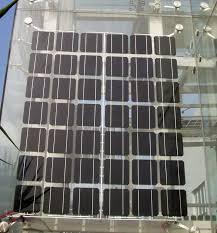 Solar Panel Curtains Custom Overlay Solar Cells N Custom Make Solar Panels Solar