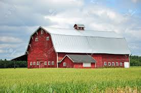 red barn images u0026 stock pictures royalty free red barn photos and
