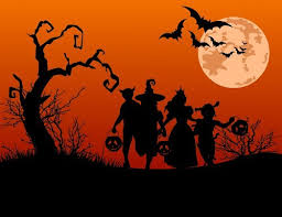 Insane Halloween Costumes 7 Insane Halloween Costumes
