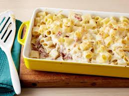 giada u0027s tips for make ahead holiday meals plus 7 easy recipes