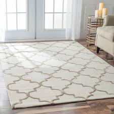 12 X 15 Area Rug Oversized Area Rugs Home Design Ideas And Pictures