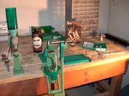 metallic cartridge reloading in the prepper tool kit the prepper