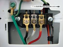 similiar dryer cord electrical symbols keywords wiring diagram