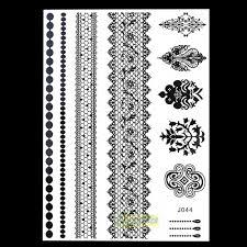 bracelet designs tattoo images Tattoo bracelet designs images for tatouage jpg