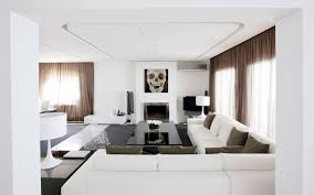 living room new beautiful living rooms design most beautiful