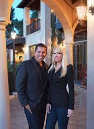 high end real estate agent luxury real estate homes for sale pasadena altadena la canada
