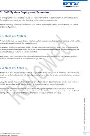 rtx x8660 dect 6 0 base station user manual