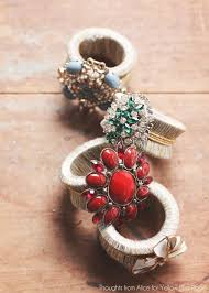 eclectic octopus ring holder images The 25 best eclectic napkin rings ideas eclectic jpg