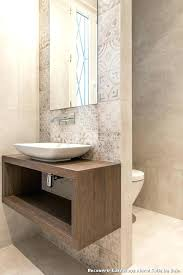 recouvrir du carrelage mural cuisine cacher carrelage mural salle de bain recouvrir faience salle de bain