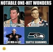 Seahawk Memes - 25 best memes about seattle seahawk seattle seahawk memes