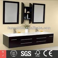 Lowes Bathroom Sinks Vanities Lowes Bathroom Sinks Vanities - Bathroom sinks and vanities pictures