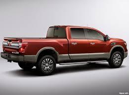 nissan titan v8 cummins cummins 5 0l v8 turbo diesel nissan titan xd car reviews new
