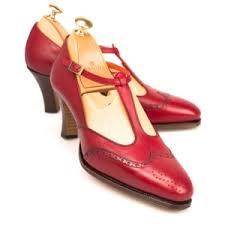 high heel shoes women u0027s shoes carmina