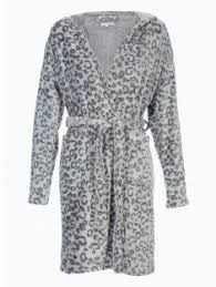 robe de chambre leopard peignoir femme et robe de chambre femme achat peignoir et robe de