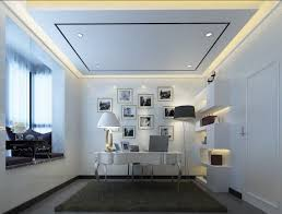 lighting tips in interior design u2013 part 2 design build ideas