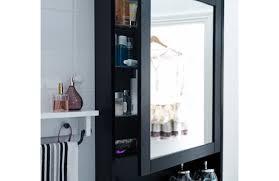 Hutch Definition Furniture Top Illustration Of Cabinet Vanity Depth Glamorous Filing Cabinet