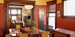 Ceiling Colors For Living Room by 10 Paint Colors That Will Never Go Out Of Style The Most