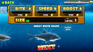 hungry shark evolution hack apk hungrysharkevolutioncheatss hungry shark evolution cheats