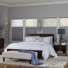 Best Blackout Shades For Bedroom Blackout Shades Blinds Com