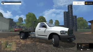cummins truck cummins truck for ls15 farming simulator 2017 2015 15 17
