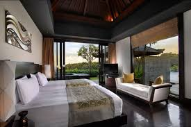 banyan tree ungasan bali in indonesia decoration interiors and