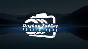 design photography logo photoshop photography logo design in photoshop www rptechshop in