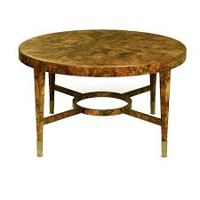 gio ponti gio ponti art deco table italy c 1930 rita bucheit ltd