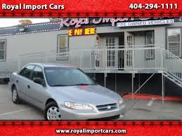 honda accord dx for sale used cars on buysellsearch