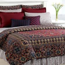 ralph lauren bed sheets amazon ktactical decoration