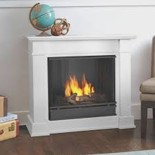 fireplace new gel powered ventless fireplace decorations ideas
