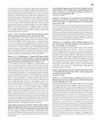appendix a annotated bibliography preservation approaches for
