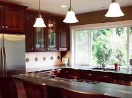 seattle kitchen design u0026 renovation photos and ideas