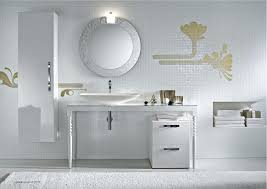 bathroom vanity stores in san diego best 25 farmhouse style