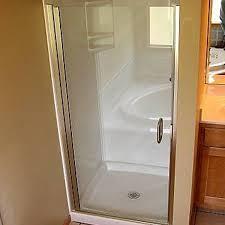 Shower Doors Raleigh Nc Semi Frameless Shower Doors Raleigh Nc Shower Glass