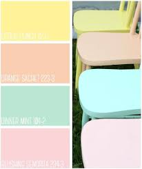 color furniture color furniture dayglo furniture by ben jones make your vanity
