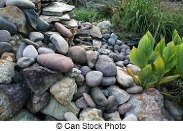 rock garden stock photo images 34 307 rock garden royalty free