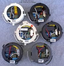 dawnsun ceiling fan parts remotes ceiling fans