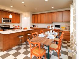 Design Your Own Home Utah Del Rio Utah Floorplan Build Your Own Home With Mcarthur Homes