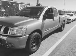 nissan titan fuel pump 2006 nissan titan 4x4 1 4 mile trap speeds 0 60 dragtimes com