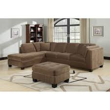 Costco Sofa Sectional by Sofa Beds Design Marvelous Traditional Sofa Sectionals Costco