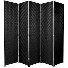 new 28 ebay room dividers metal room divider ebay proman