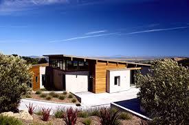 eco home designs mesmerizing underground home eco house