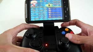gba 4 android wamo pro gba emulator gamepad for android ios and pc