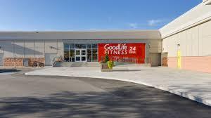 ellisdon markville shopping centre