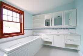 salle de bain aubergine et gris indogate com neon salle de bain castorama