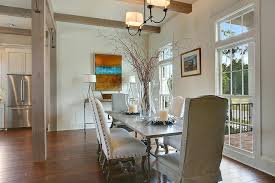 dining room centerpieces ideas dining table candle centerpiece ideas for dining table small