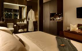room cheap hotel rooms in new york good home design beautiful