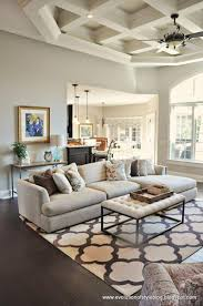 Simple Interior Design Of Living Room 50 Simple Living Room Ideas For 2017 Ideas And Inspiration For