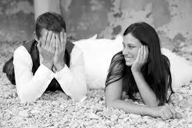 mariage photographe photographe mariage aix en provence alpes côte d azur
