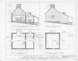 floor plans and elevations of houses house floor plan and elevation designs idea elevations images
